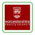 Worcestershire County Council Walks