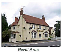 Neville Arms.